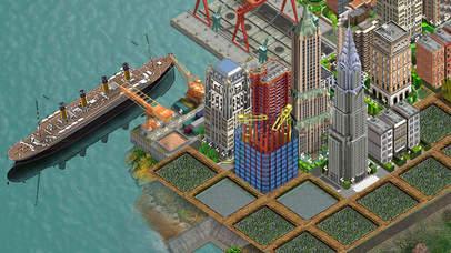TITANIC® screenshot 2