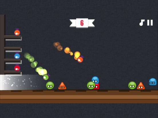 Poison Attack screenshot 6