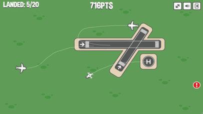 Flight Sim ® screenshot 3