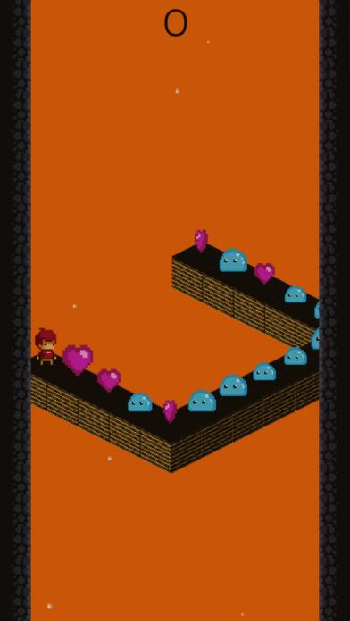 Rush & Risk screenshot 4