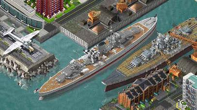 Pearl Harbor™ screenshot 1