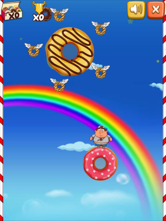 Fatboy Dream screenshot 6