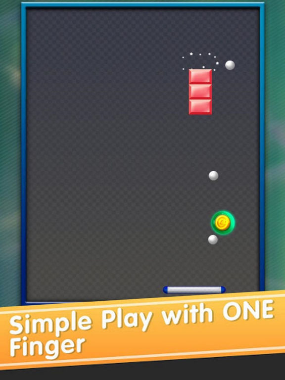 Shoot Brick Game 2 screenshot 6