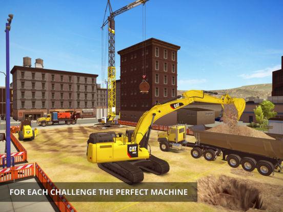 Construction Simulator 2 screenshot 6