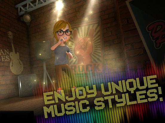 Youtubers Life - Music screenshot 6