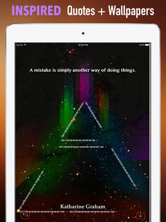 Illuminati Wallpapers HD- Quotes and Art screenshot 10