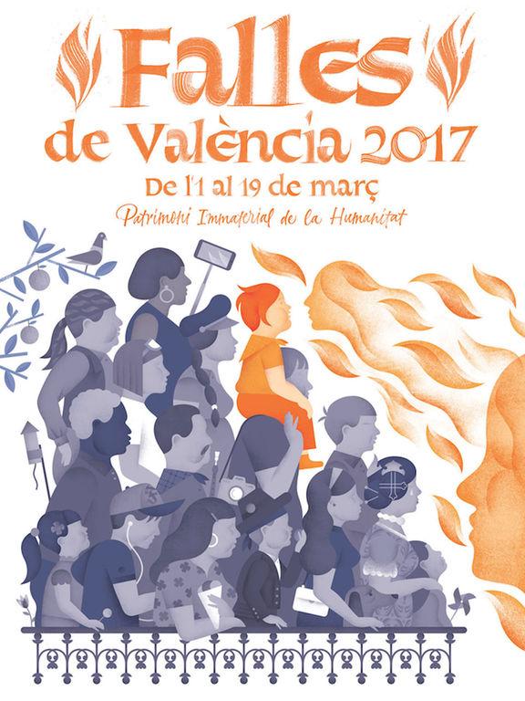 Festes de València screenshot 5