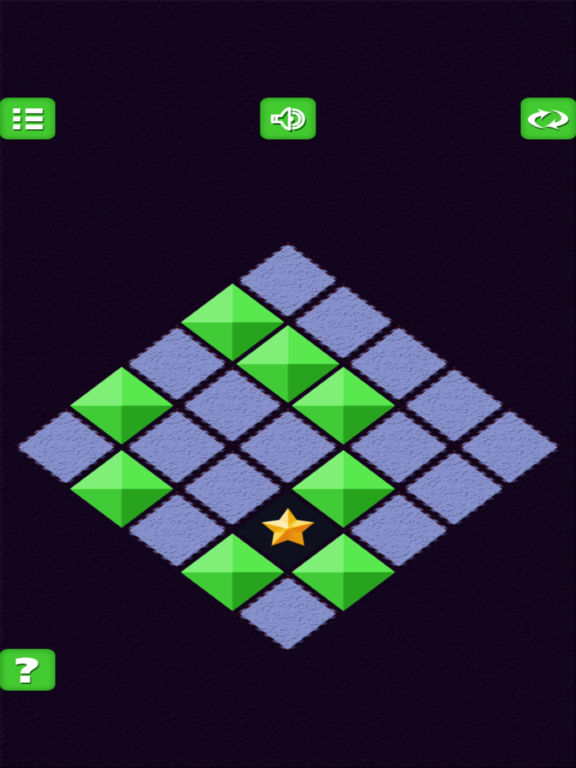 Tricky Tile Stack Challenge - new block stacking screenshot 5