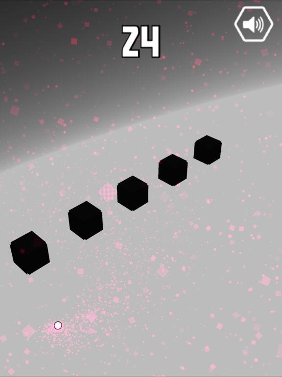 Cubeform screenshot 7
