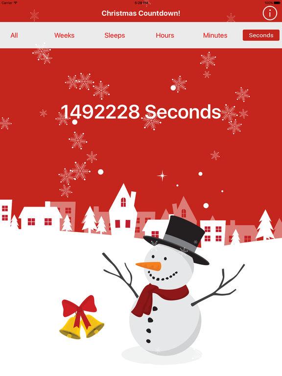 Happy New Year Countdown!! for Jan/1/2017 screenshot 9