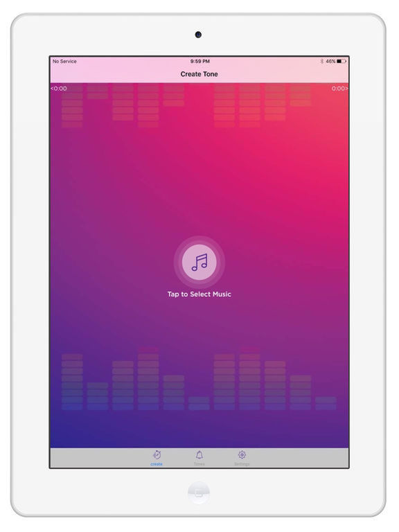 Ringtones® for iPhone FREE & music Ringtone Maker | Apps