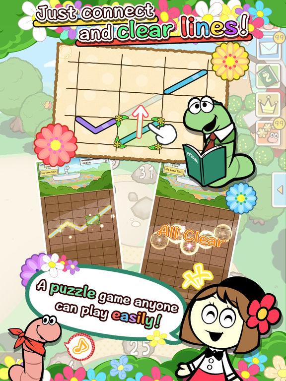 Gunpeyard Flower Carnival screenshot 10