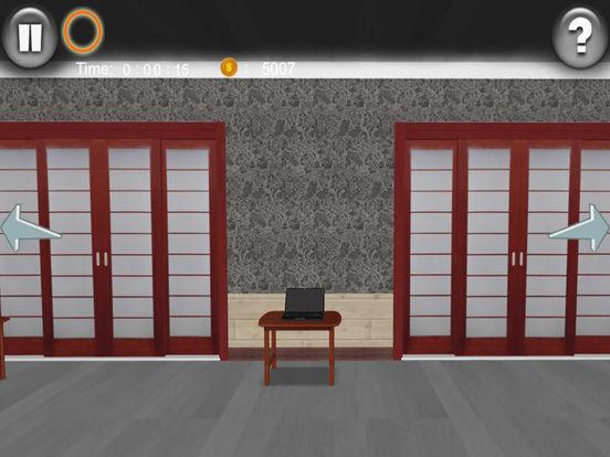 Speed Escape 2 Pro screenshot 6
