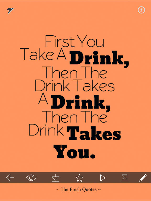 Stop Drinking Alcohol - Quit Drinking & Be Healthy screenshot 7