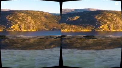 The Rowboat screenshot 4