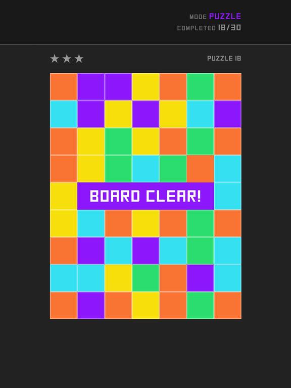 Color Magnet screenshot 9