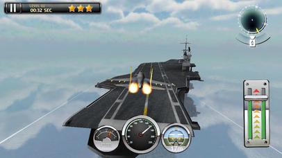 Air Combat Jet Simulator screenshot 4