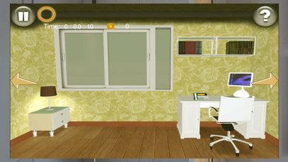 Locked Chambers screenshot 4