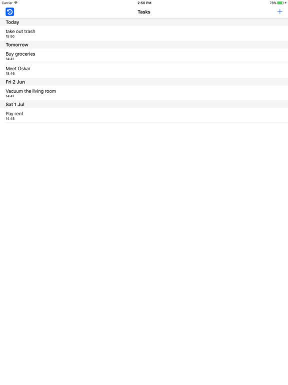 dask screenshot 6