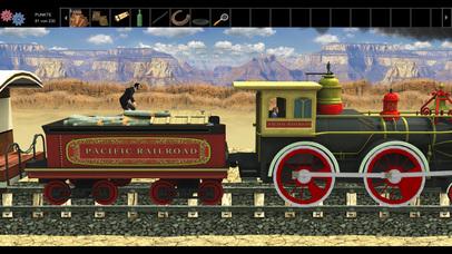 Gold Rush! 2 screenshot 3
