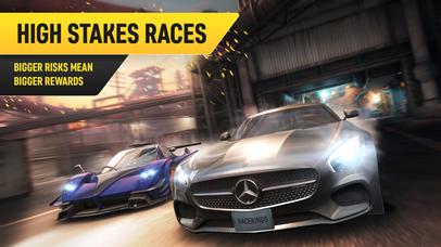 Race Kings screenshot 4