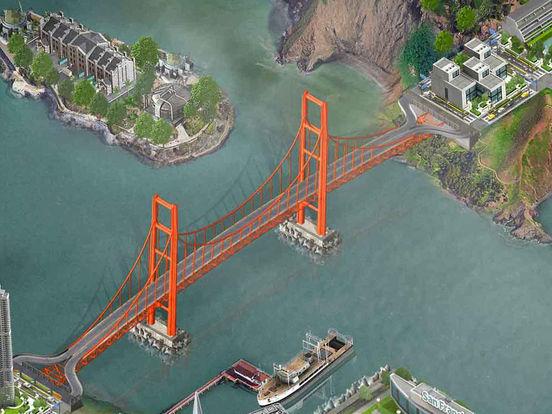 San Francisco Tycoon screenshot 10