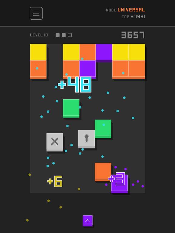 Color Magnet screenshot 8