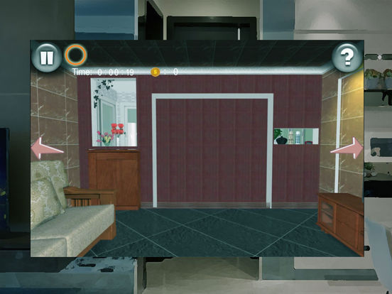The trap of backroom 3 screenshot 8