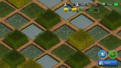 Warship City 1945® screenshot 3