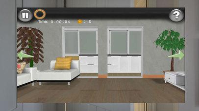 Locked Chambers 3 screenshot 3