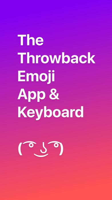 Fontkey - Fonts for Social screenshot 1