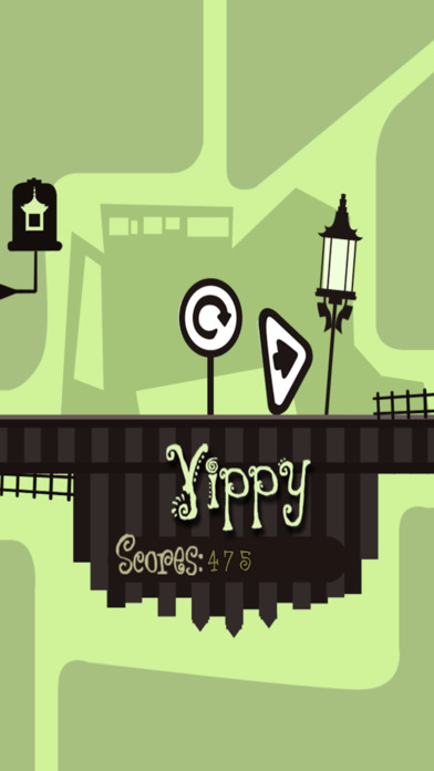Toy Jump screenshot 5