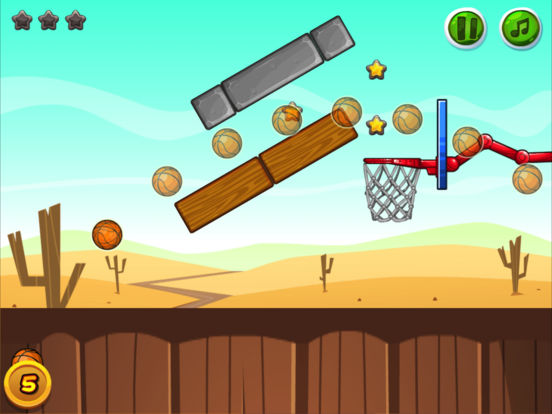 Basketball Master 2 screenshot 9