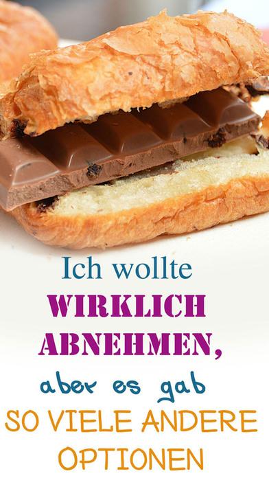Coole neue Sprüche - Spruchbilder Witze zum Posten screenshot 2