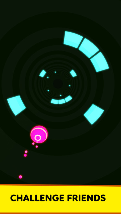 Rolly Vortex screenshot 5