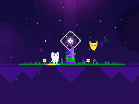 Super Phantom Cat 2 screenshot 9