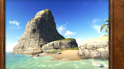 Escape Code - Tap Adventure Puzzle screenshot 3