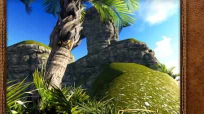 Escape Code - Tap Adventure Puzzle screenshot 5
