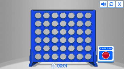 Connect 4 ® screenshot 4