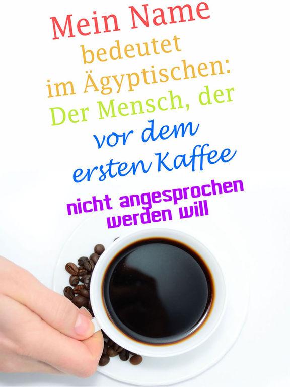 Coole neue Sprüche - Spruchbilder Witze zum Posten screenshot 8
