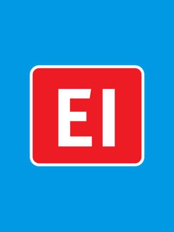 EI Conference App screenshot 4