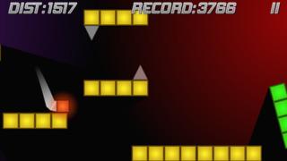 Jumping Boxes screenshot 3