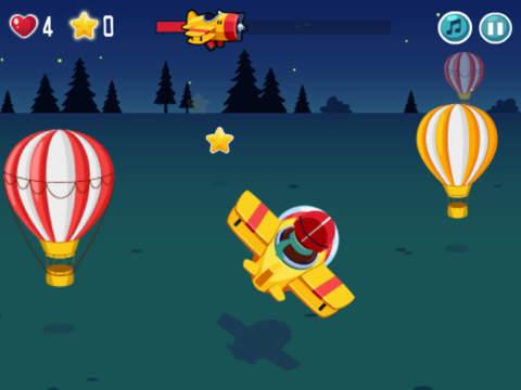Pilot Training - Train to be an airplane pilot screenshot 7