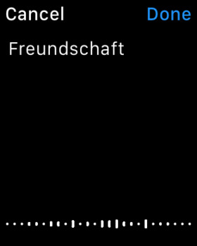 English German – Dictionary screenshot 12