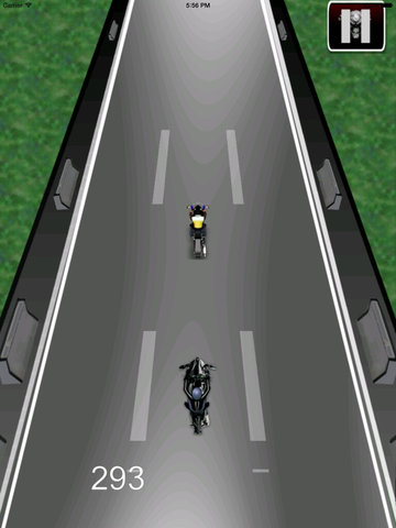 Extreme Speed Motorcycle Pro - Adventure On Two Wheels screenshot 10