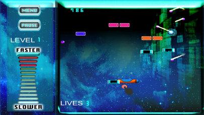 A Construccions Destroyer Ball - Monster Game screenshot 4