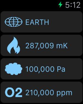TerraGenesis - Space Settlers screenshot 14