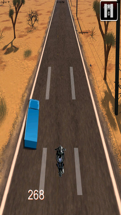 Motorcycle Speedway Pro - Game Motorcycle Racing screenshot 2