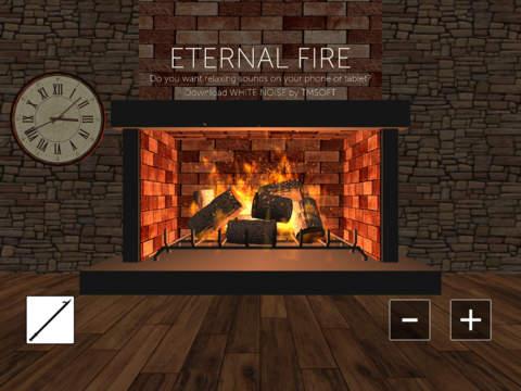 Eternal Fire screenshot 4