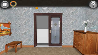 Can You Escape Fancy 15 Rooms screenshot 1